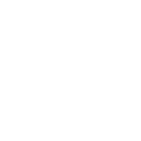 astragon Entertainment